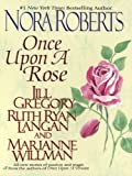 img - for Once Upon a Rose book / textbook / text book