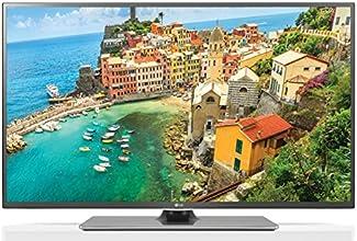 LG 50LF652V Smart 50 Inch TV with webOS (2015 Model)