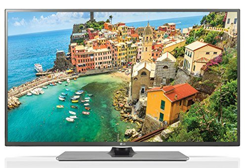 LG 50LF652V Smart 50 Inch TV with webOS