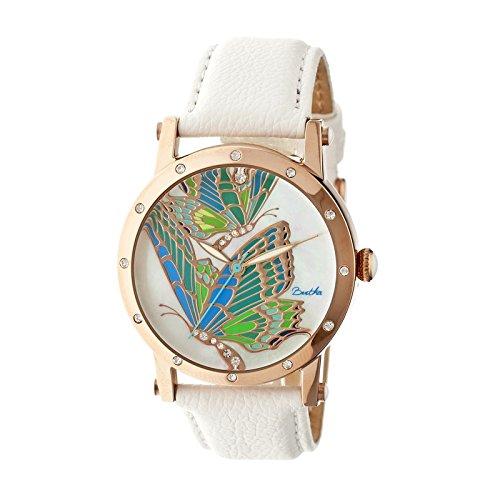bertha-bthbr4304-reloj-para-mujeres-correa-de-acero-inoxidable-color-blanco