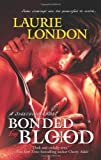 Image of Bonded by Blood (A Sweetblood Novel)