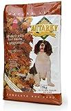 Autarky Autarky Mature Working Dog Food 15kg