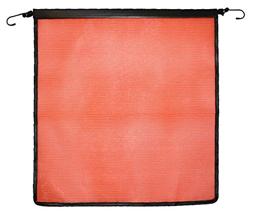 6-pack-of-18-orange-mesh-flag-with-bungee-hooks-and-edge-binding