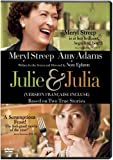 Julie & Julia Bilingual
