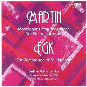 Frank Martin 51XKzowzZwL._SL500_AA300_