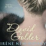 David Golder | Irene Nemirovsky