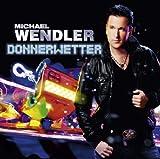 echange, troc Michael Wendler - Donnerwetter