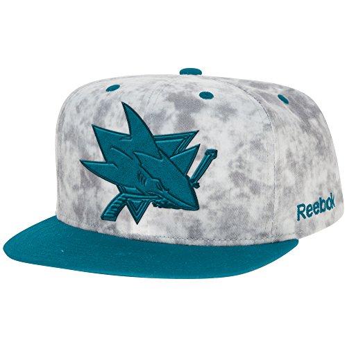 NHL S (Hat Shark)