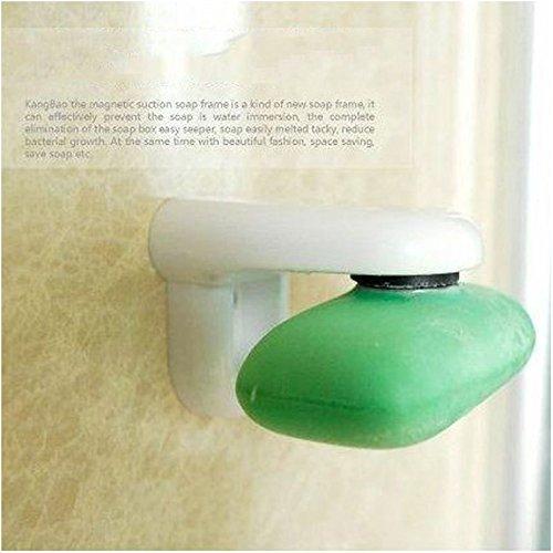 vulna-tm-vendita-calda-magnetica-supporto-del-sapone-prevenire-la-ruggine-dispenser-adesione-casa-de