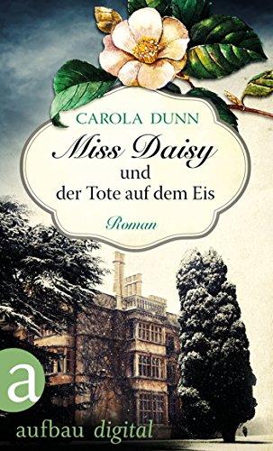 miss-daisy-und-der-tote-auf-dem-eis-roman-miss-daisy-ermittelt-1