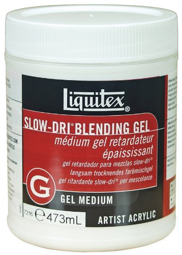 liquitex-professional-slow-dri-blending-gel-medium-16-oz-by-liquitex