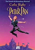 Peter Pan (with Cathy Rigby)