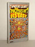 The politics of ecstasy (0586080082) by Leary, Timothy