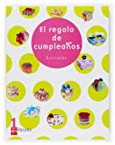 Lecturas. El regalo de cumpleaos. 1 Primaria