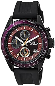 Fossil CH2876I