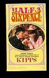 Kipps (000611640X) by Wells, H. G.