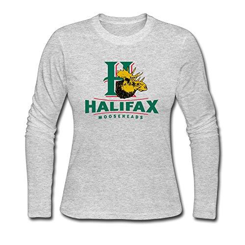 womens-halifax-mooseheads-logo-long-sleeves-t-shirts-gray