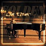 Lao Tizer Golden Soul