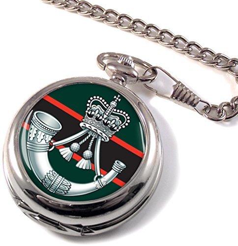 the-rifles-bugle-british-army-full-hunter-pocket-watch