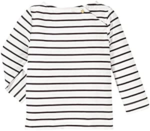 kate spade york Baby Girls' Roanne Top (Baby)