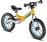 Puky-4081-Laufrad-LR-Ride-Outdoor-und-Sport-orange
