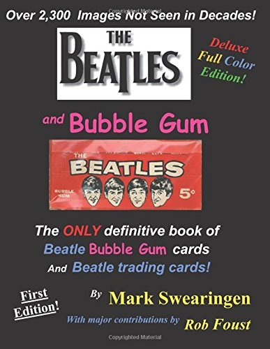 the-beatles-and-bubble-gum-deluxe-color-edition-by-mr-mark-swearingen-2015-09-12