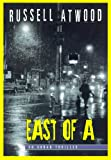 ISBN: 0786195061 - East of A