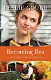 Becoming Bea (The Courtships of