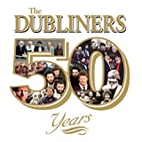 The Dubliners 50 Years