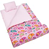 Olive Kids Paisley Original Sleeping Bag