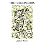 img - for [(The Tumbling Box)] [Author: Allison Funk] published on (October, 2009) book / textbook / text book