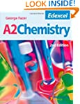 Edexcel A2 Chemistry Textbook Second...