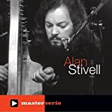 Master Serie by ALAN STIVELL (2010-06-14)