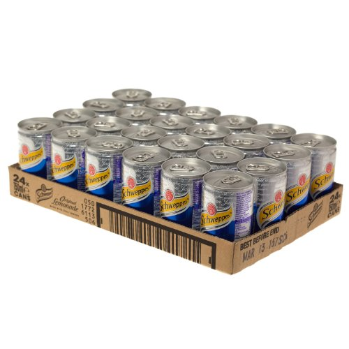 schweppes-lemonade-150ml-mini-can-24-pack