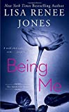 Being Me (The Inside Out Series)