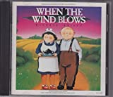 風が吹くとき オリジナル・サウンドトラック