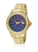 ESPRIT Reloj de cuarzo Woman EL102082F06 38 mm