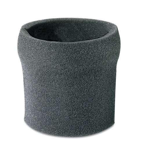 Filter Vac front-2648