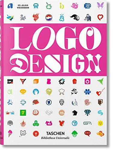 Graphic design b cher design for Graphic design studium