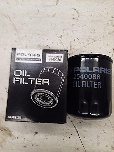 genuine-polaris-part-number-2540086-filter-oil-10-micron-for-polaris-atv-motorcycle-snowmobile-or-wa