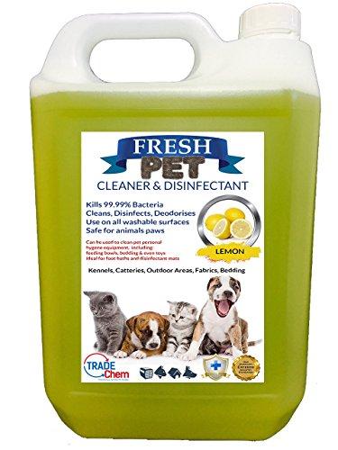 fresh-pet-kennel-katzenzucht-reiniger-desinfektionsmittel-totet-9999-bakterien-beseitigt-geruche-che