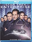 Star Trek - Enterprise - Stagione 02...
