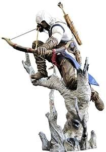 Figurine Assassin's Creed III