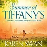 Summer at Tiffany's | Karen Swan