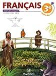 Fran�ais 3e : Programme 2012