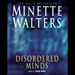 Disordered Minds | Minette Walters