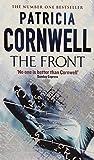 The Front (Winston Garano Series)