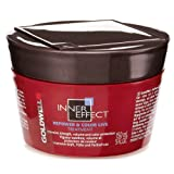 Inner Effect by Goldwell Repower & Color Live Treatment 150ml