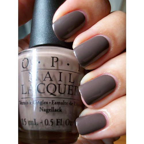 Best buy OPI nail polish , find information and reviews