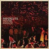 Fading Parade